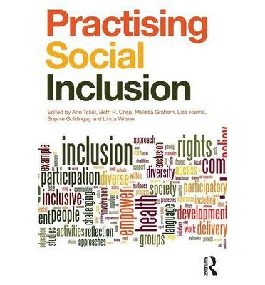 practising-social-inclusion-edited-by-ann-taket-published-on-august-2013