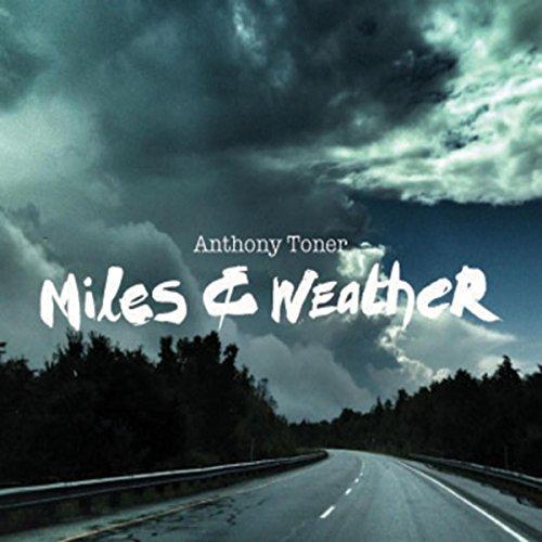 Miles & Weather