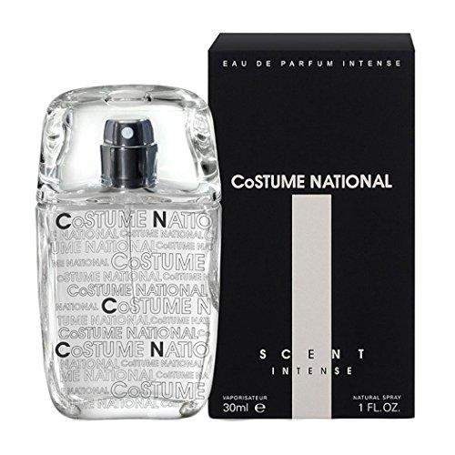 Costume National Scent Intense Eau de Parfum 50ml -