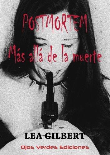Postmortem: Más allá de la muerte