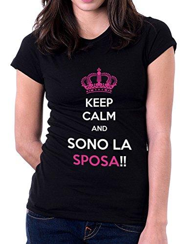 t-shirt-humor-addio-al-nubilato-keep-calm-and-sposa-by-tshirteria