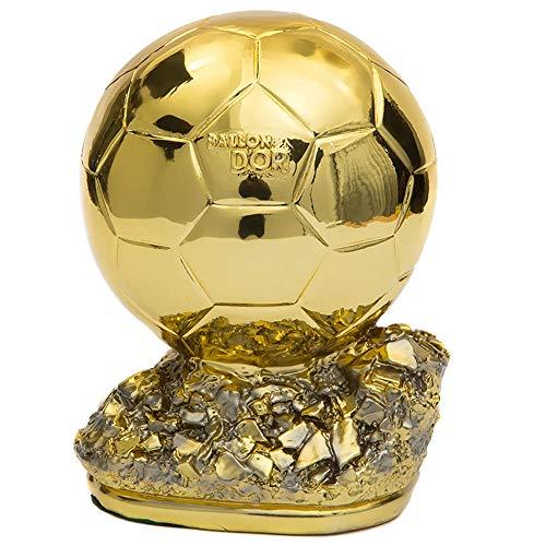 Zoom IMG-1 ep trophy coppa del mondo