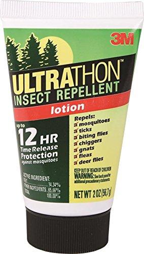 3m-ultrathon-rep-insectos-125-mlexpos