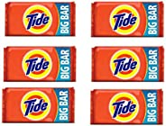 Tide Bar, 250g - Pack of 6