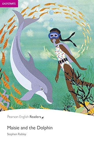 PENGUIN READERS EASYSTARTS