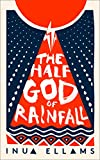 The Half-God of Rainfall (English Edition)