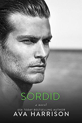 Sordid: A Novel