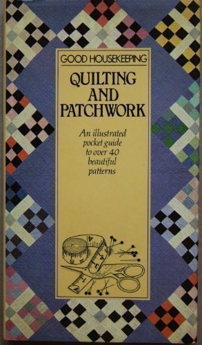 good-housekeeping-quilting-and-patchwork-by-good-housekeeping-institute-1983-10-03