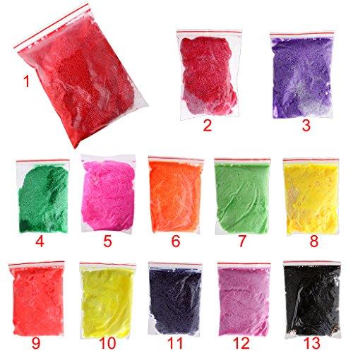 generic-100g-mousse-mastic-pate-a-modeler-polymere-argile-molle-diy-jouet-educatif-multicolore-5