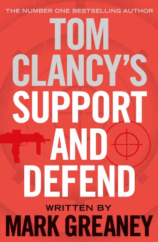 tom-clancys-support-and-defend-jack-ryan-jr-book-5