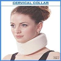 Unisex Halskrause, aus weichem Schaumstoff, komfortabel, Stützfunktion, Größe Xl preisvergleich bei billige-tabletten.eu