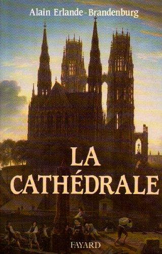 La Cathdrale