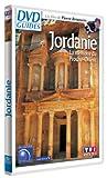 DVD Guides : Jordanie, la mémoire du Proche-Orient