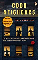 [(Good Neighbors)] [By (author) Ryan David Jahn] published on (May, 2011)