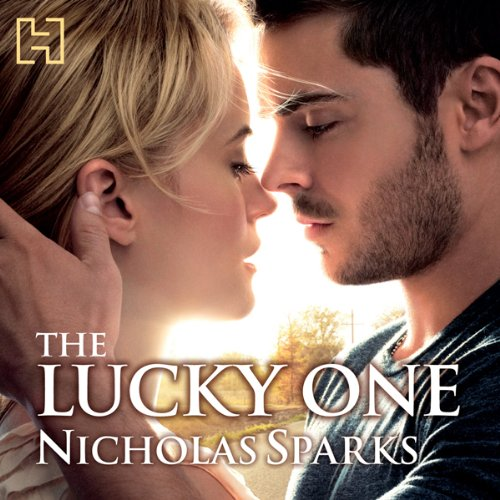 The Lucky One (Bedford-tv)