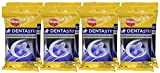 Pedigree DentaStix Hundesnack für kleine Hunde (5-10kg), Zahnpflege-Snack mit Huhn und Rind, 1 Packung je 56 Stück (1 x 880 g) - 2