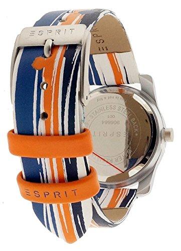 Esprit Jungen-Armbanduhr ES906664001 - 2