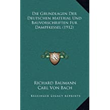 Amazon.co.uk: Carl Baumann: Books