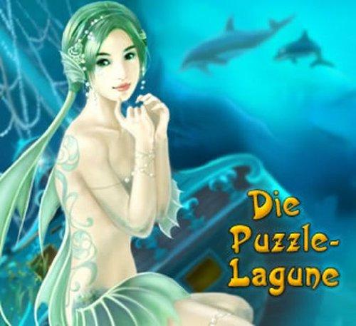 Die PuzzleLagune