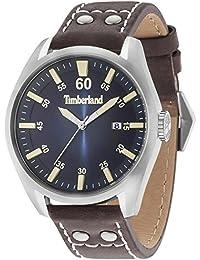 Timberland Men's Watch 15025JS/03