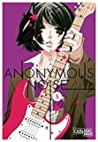 Anonymous Noise 5: The Anonymous Noise