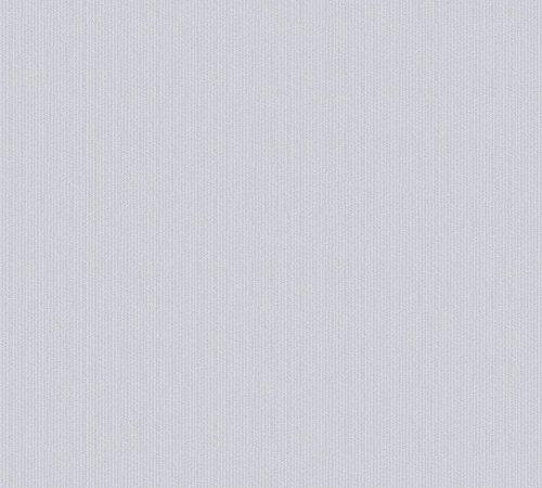 Esprit 0,53 m
