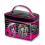 Monster High Ghouls Rule Vanity