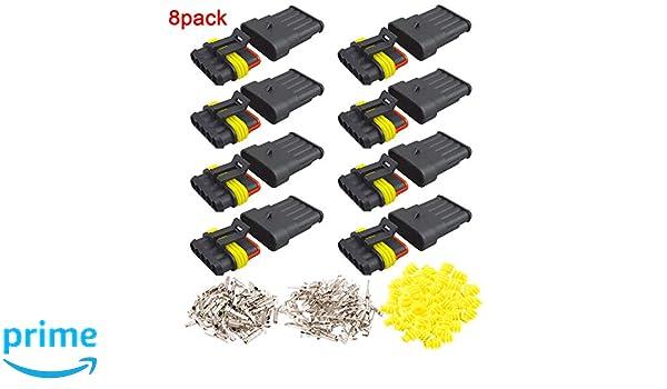 10 Stück Gehäuse für Drucktaster Druckschalter Drucktastschalter #28670