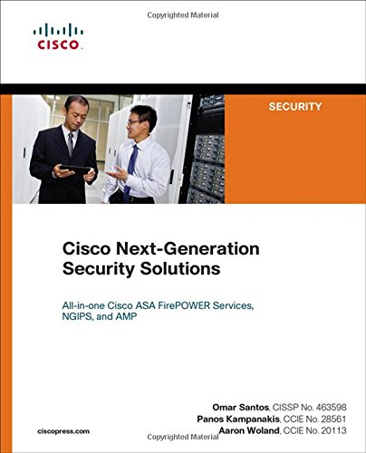 cisco-advanced-malware-protection-amp-next-generation-network-security