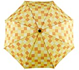 Euro Parasol Swing Handsfree, gelb/orange/ocker/hellgelb (CWS3)