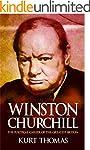 Winston Churchill: The political care...