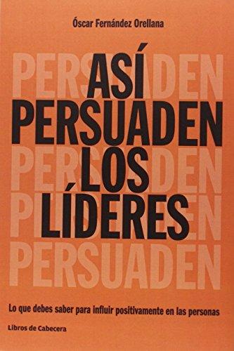 asi-persuaden-los-lideres-tematicos