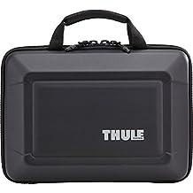 "Thule TGAE2254 - Funda para Apple MacBook Pro 15"", color negro"