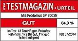 Mia SP 2003N Automatik-Entsafter