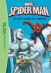 Spider-Man 06 - Les cent visages du c...