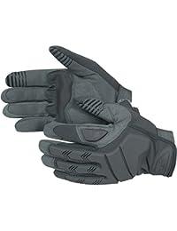 Viper Recon Glove - Grey