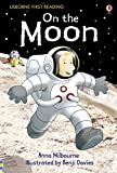 On the Moon (2.1 First Reading Level One (Yellow))