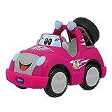 Chicco Safari Park Mein erstes ferngesteuertes Auto - Rosa [UK Import]