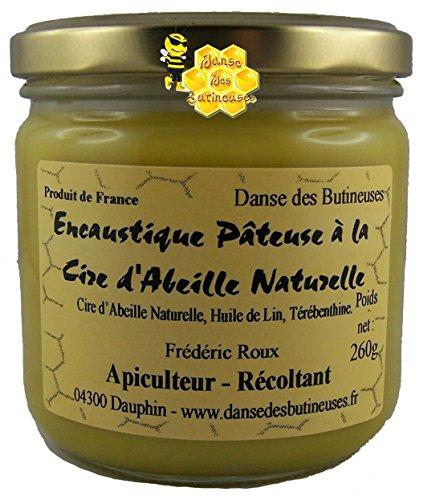 encaustique-pateuse-a-la-cire-dabeille-naturelle-260g