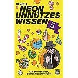 Unnutzes Wissen Fur Gamer 555 Verruckte Fakten Uber Videospiele Ebook Rohwer Bjorn Loewe Sachbuch Amazon De Kindle Shop