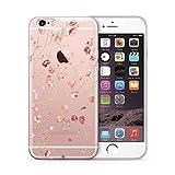 Iphone 6 s cases