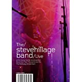 Hillage Steve Band/Live at the Gong 2006