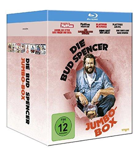 die-bud-spencer-jumbo-box-blu-ray