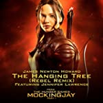 The Hanging Tree (Rebel Remix) [feat....