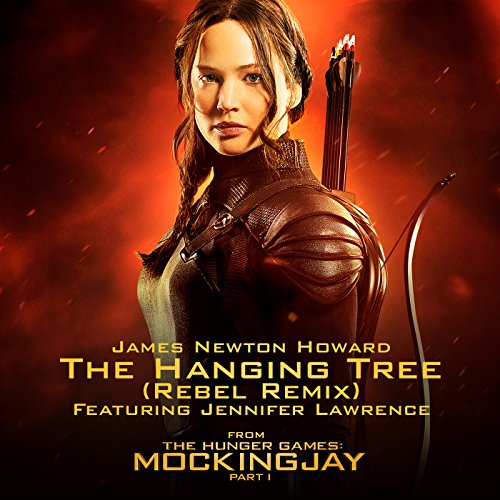 the-hanging-tree-rebel-remix-feat-jennifer-lawrence