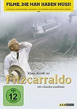 Fitzcarraldo (Einzel-DVD) hier kaufen