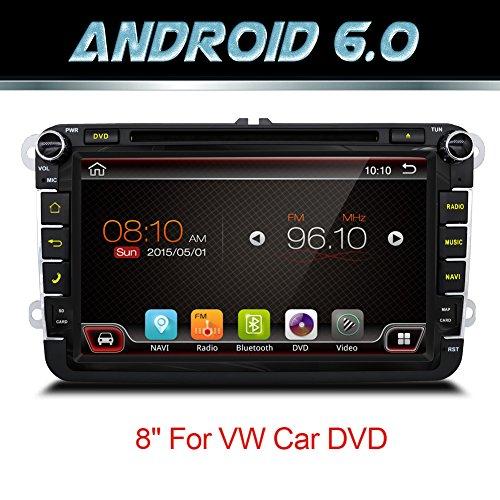 android-60-quad-core-wifi-modele-de-voiture-lecteur-dvd-gps-2-din-203-cm-pour-volkswagen-vw-skoda-po
