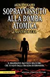 51FhSFf7pSL._SL160_ Esplosione nucleare: gli effetti devastanti della bomba atomica Energia Nucleare