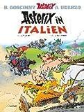 Image of Asterix 37: Asterix in Italien