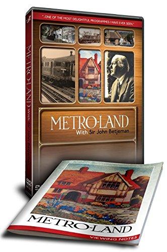 metro-land-as-seen-on-bbc-dvd
